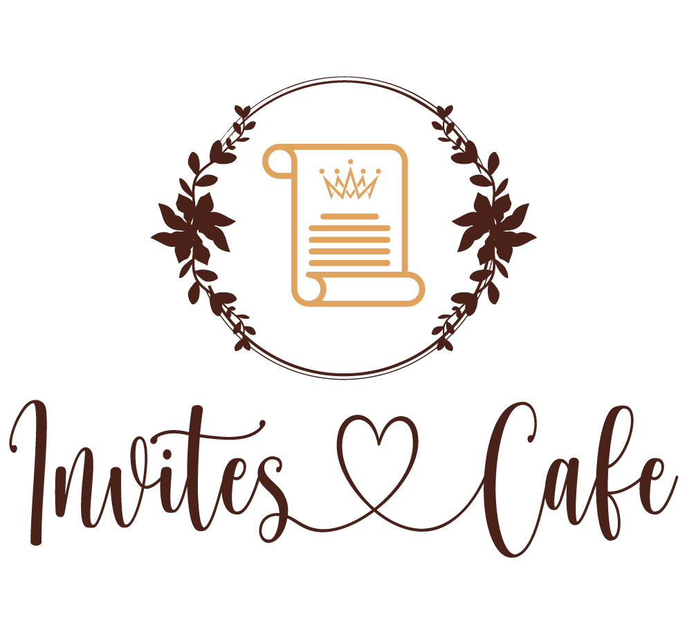 Invites Cafe-Invites for Every Occasion